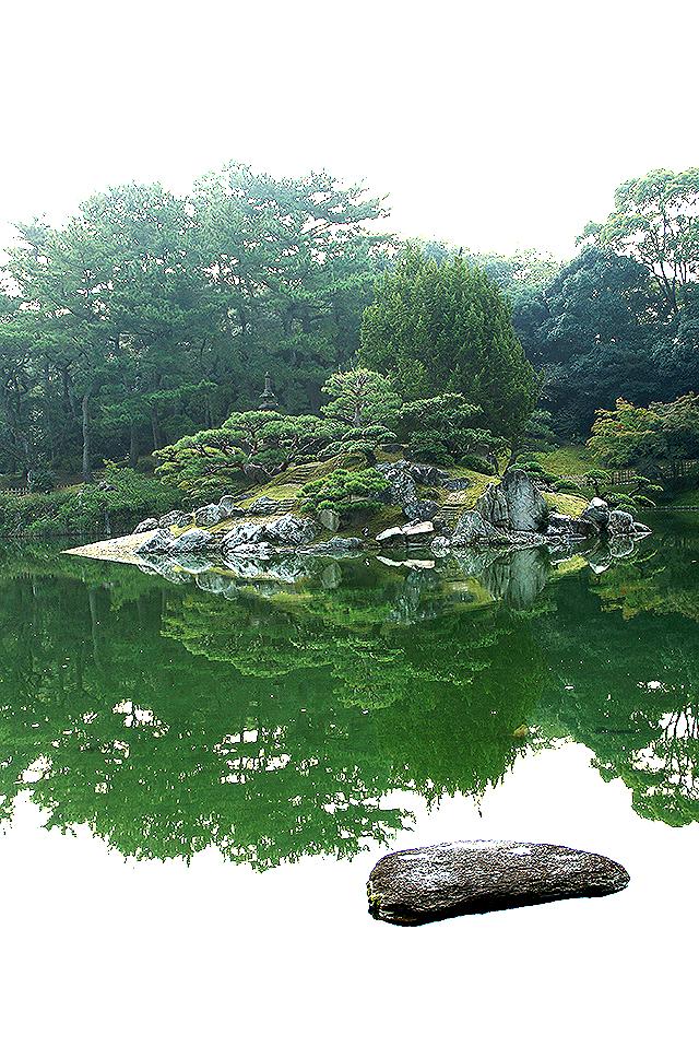 ritsurinpark_minamiko2.jpg