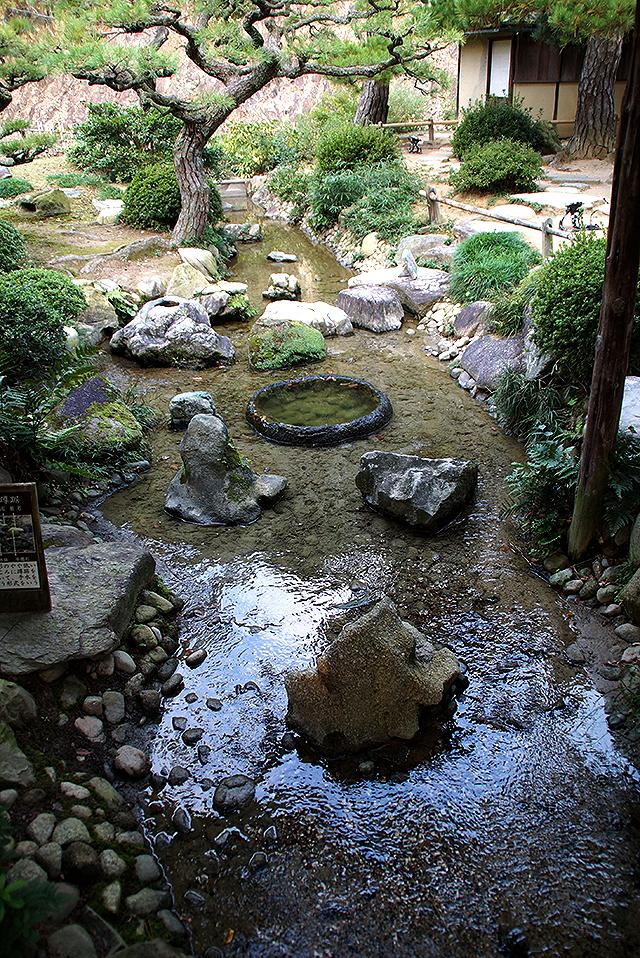 ritsurinpark_oritsukubai.jpg