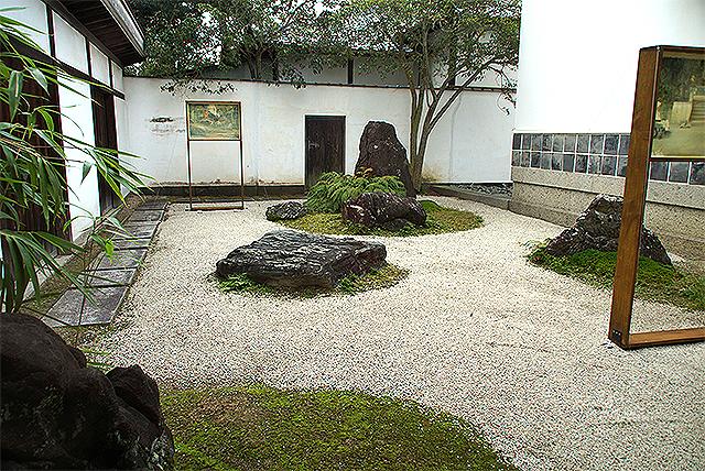 ritsurinpark_smk_garden1.jpg