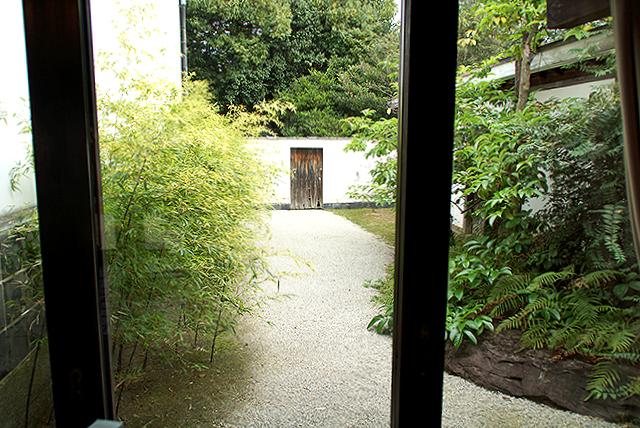 ritsurinpark_smk_garden2.jpg