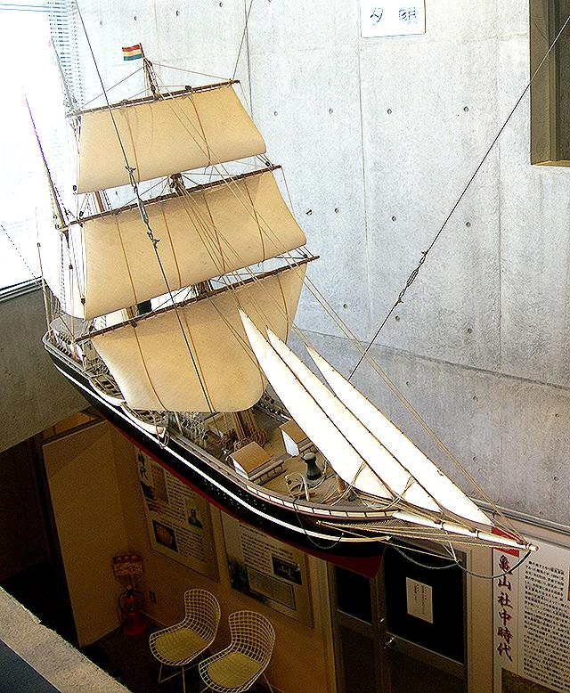 ryomam_ship2.jpg