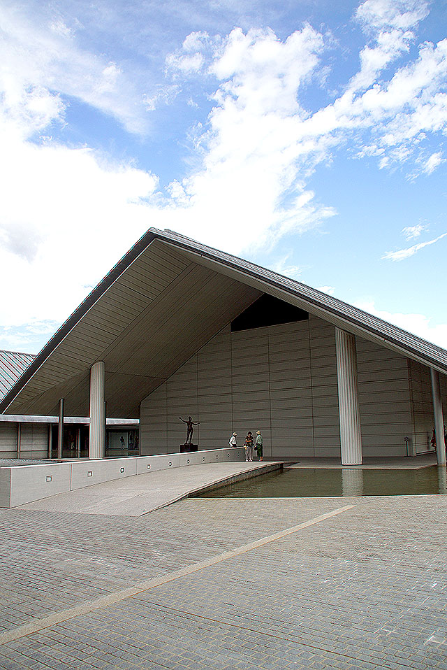 sagawamuseum18_outside2.jpg
