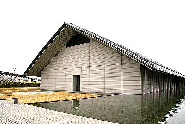 sagawamuseum_kiritsumayane.jpg