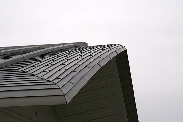 sagawamuseum_roof.jpg