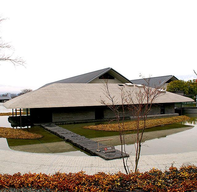 sagawamuseum_teahouse1a.jpg