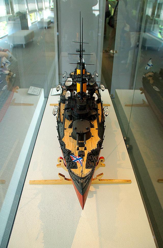 sakakumomuseum_battleship.jpg