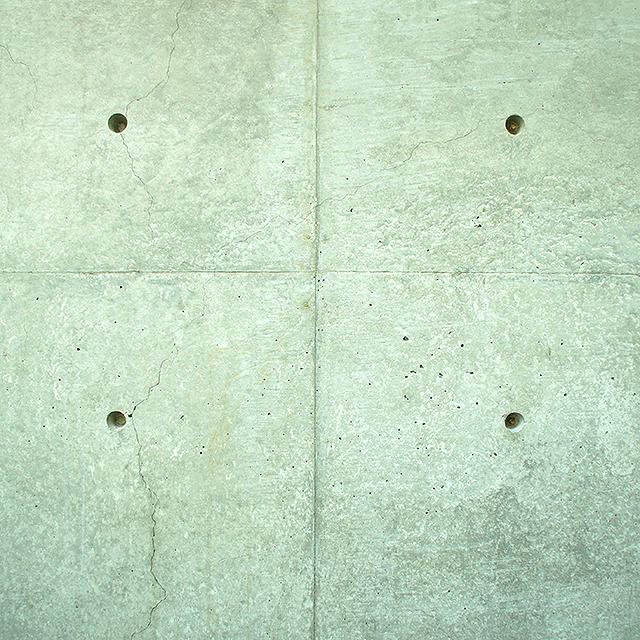 sakakumomuseum_concrete.jpg