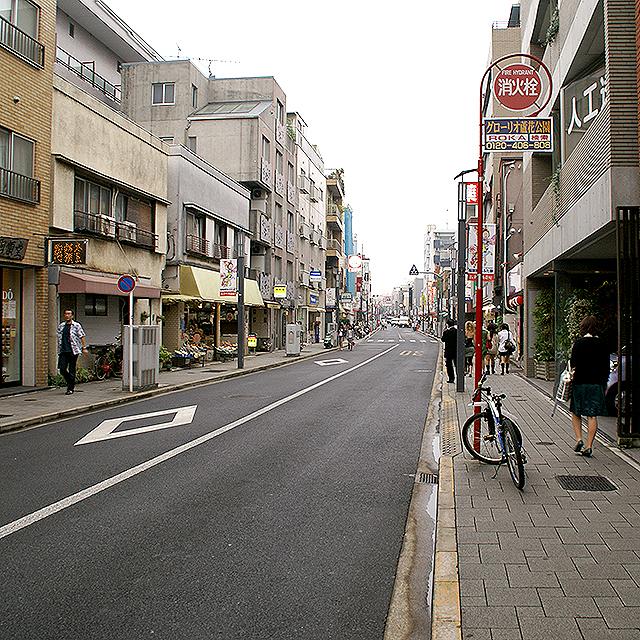 sazaesan_street.jpg