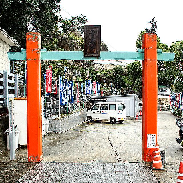 senkoji2_torii.jpg