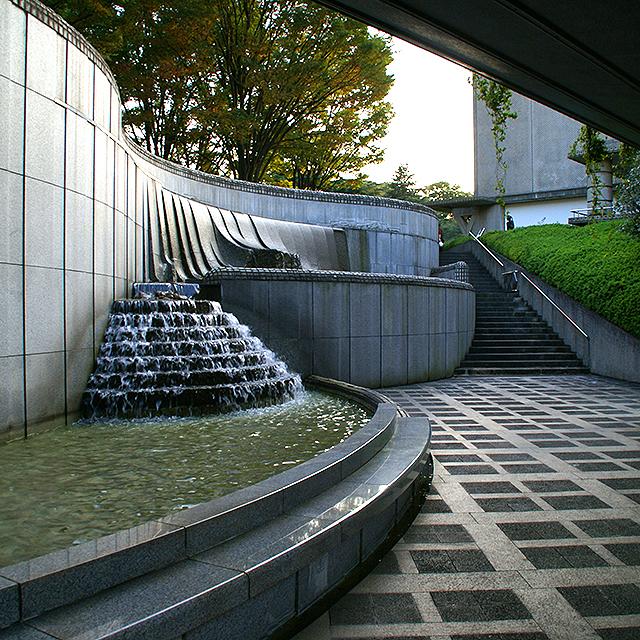 setagayamuseum_dani_garden.jpg