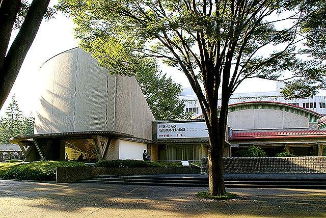 setagayamuseum_ishiyama.jpg