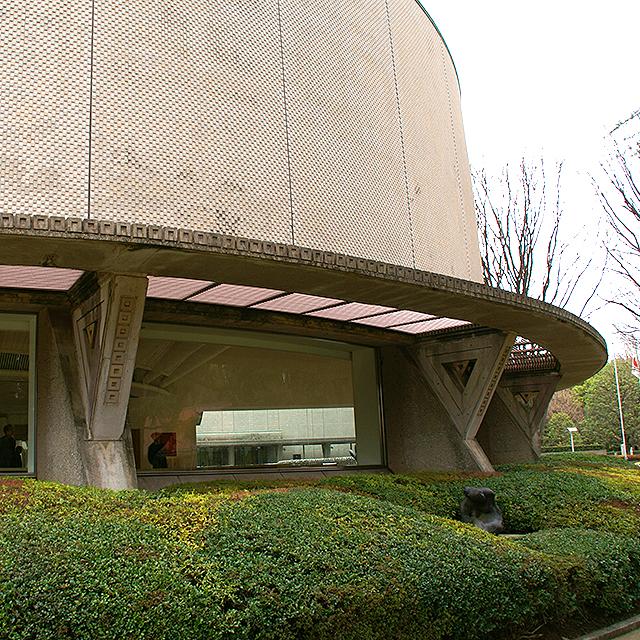 setagayamuseum_uchii_cylinder.jpg