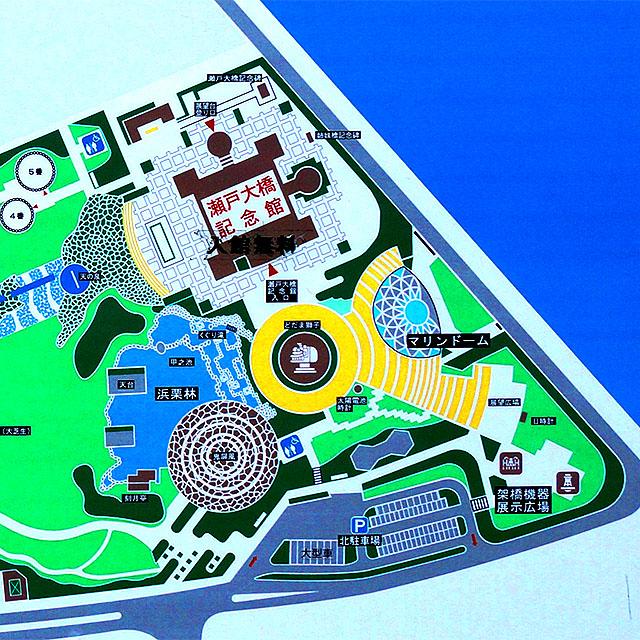 setoohashipark_map2a.jpg