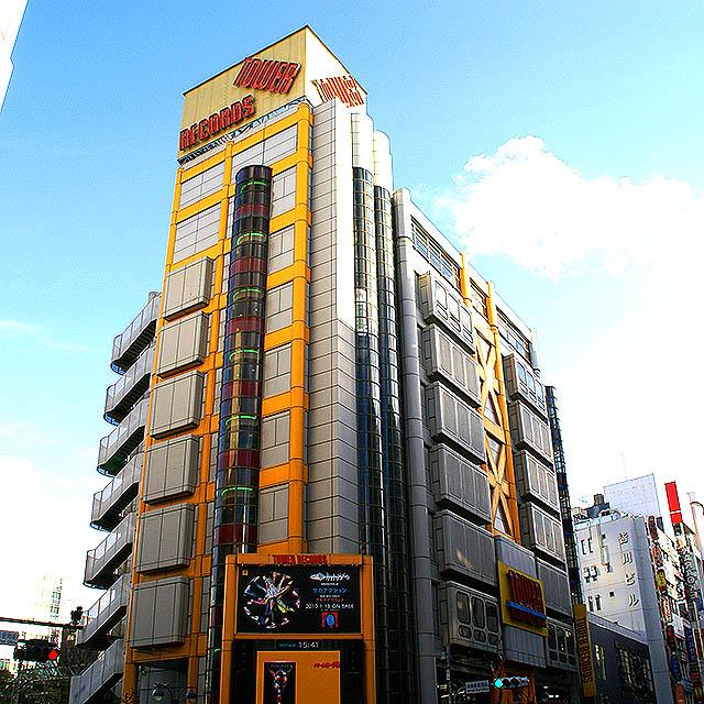 shibuya_towerrecord.jpg