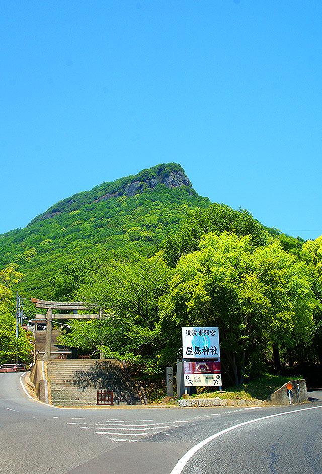 shikokumura_entrance.jpg