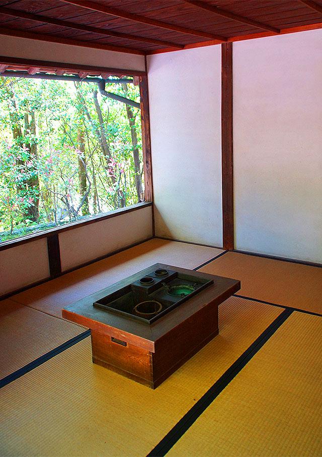 shikokumura_maedahouse.jpg