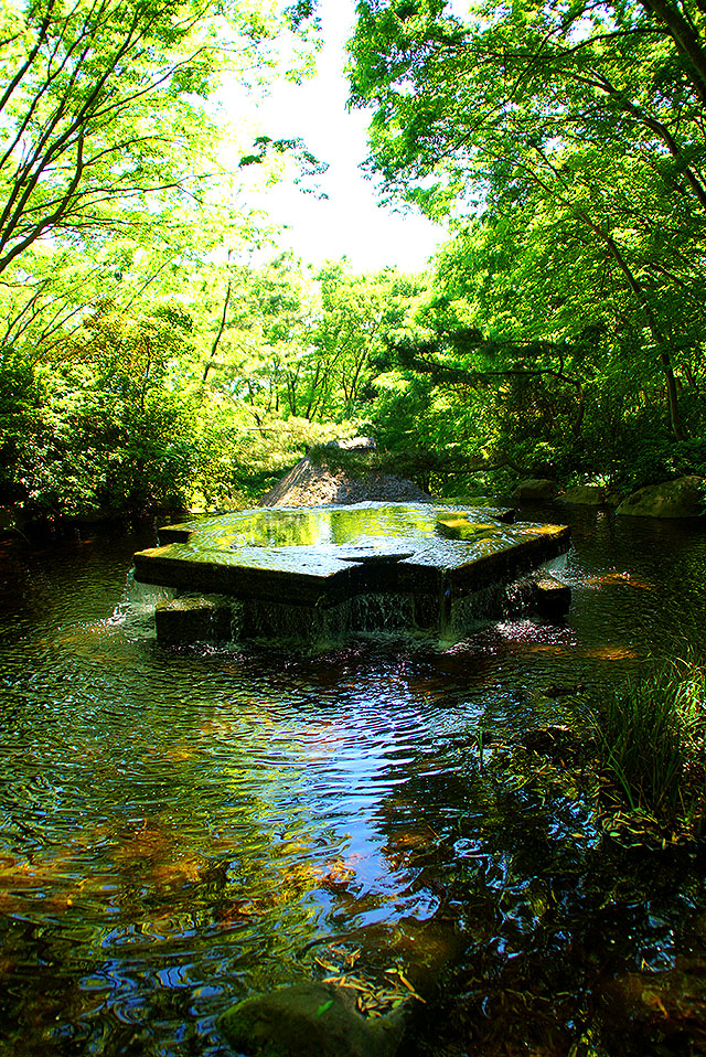 shikokumura_pond.jpg