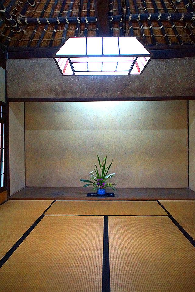 shikokumura_tuken.jpg
