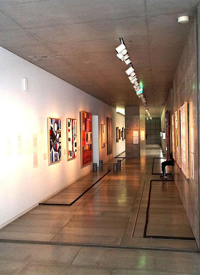 shikokumuragallery_gallery2.jpg
