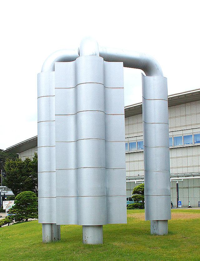 shimanemuseum_kyubee.jpg