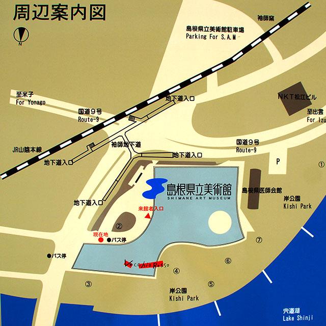 shimanemuseum_map.jpg