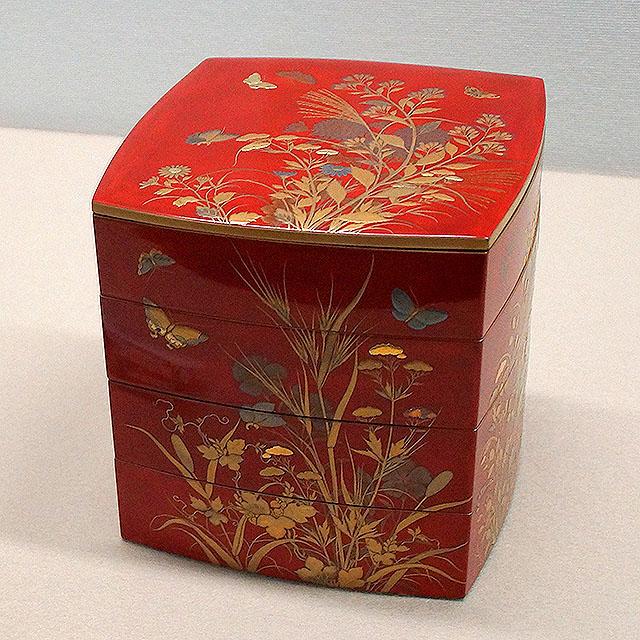 shimanemuseum_nurudeanmitsuhide2.jpg