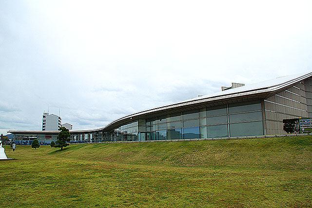 shimanemuseum_seaside.jpg