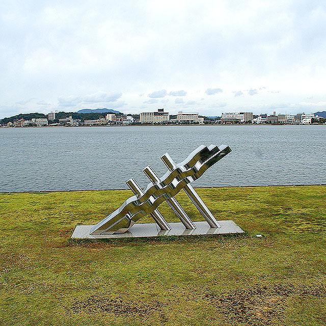 shimanemuseum_works1.jpg