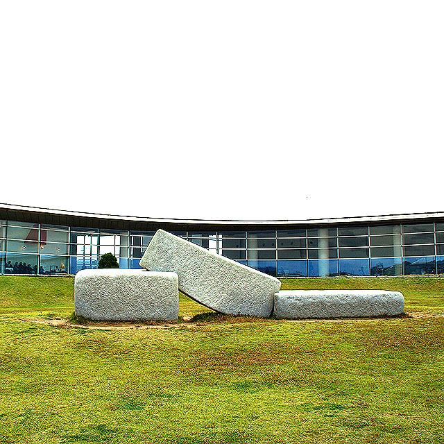 shimanemuseum_works2.jpg