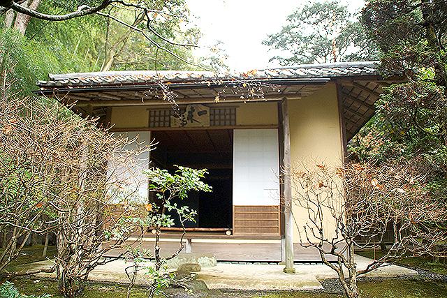 shinshoji_ichiraitei_facade.jpg