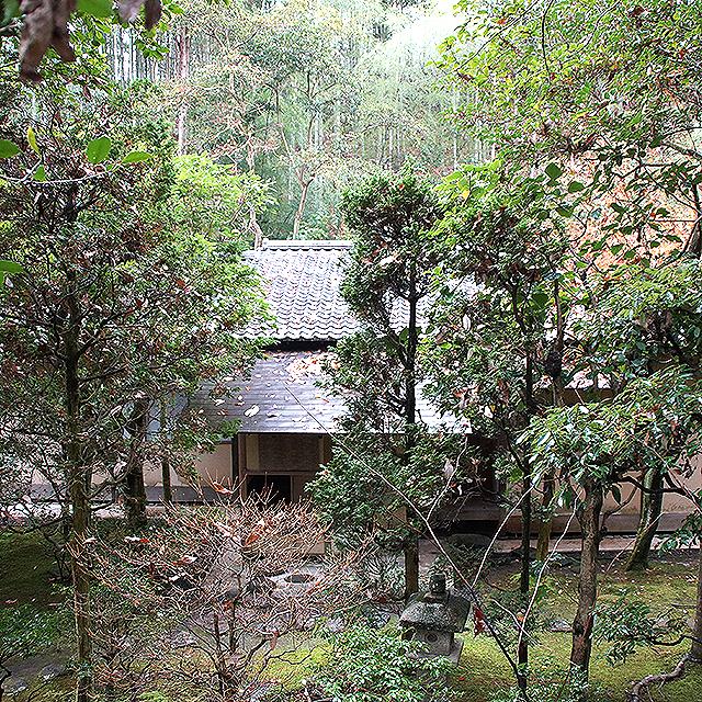 shinshoji_ichiraitei_garden.jpg