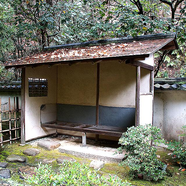 shinshoji_ichiraitei_koshikake.jpg