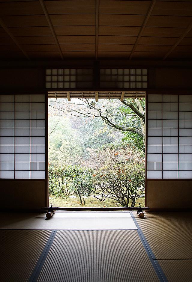 shinshoji_ichiraitei_shakkei.jpg