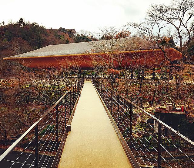 shinshoji_kotei0.jpg