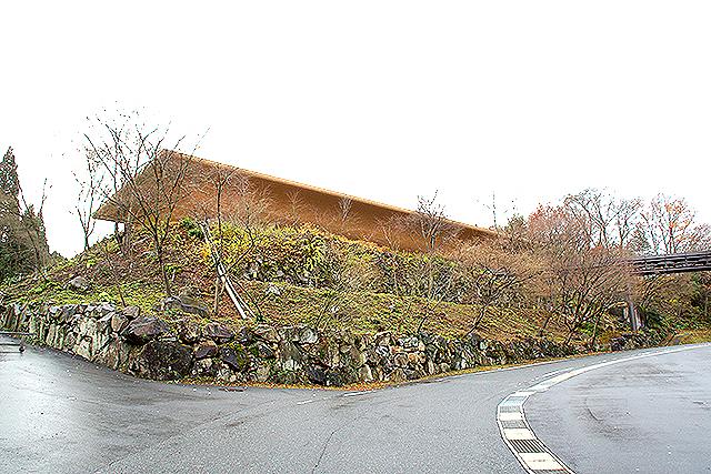 shinshoji_kotei1.jpg