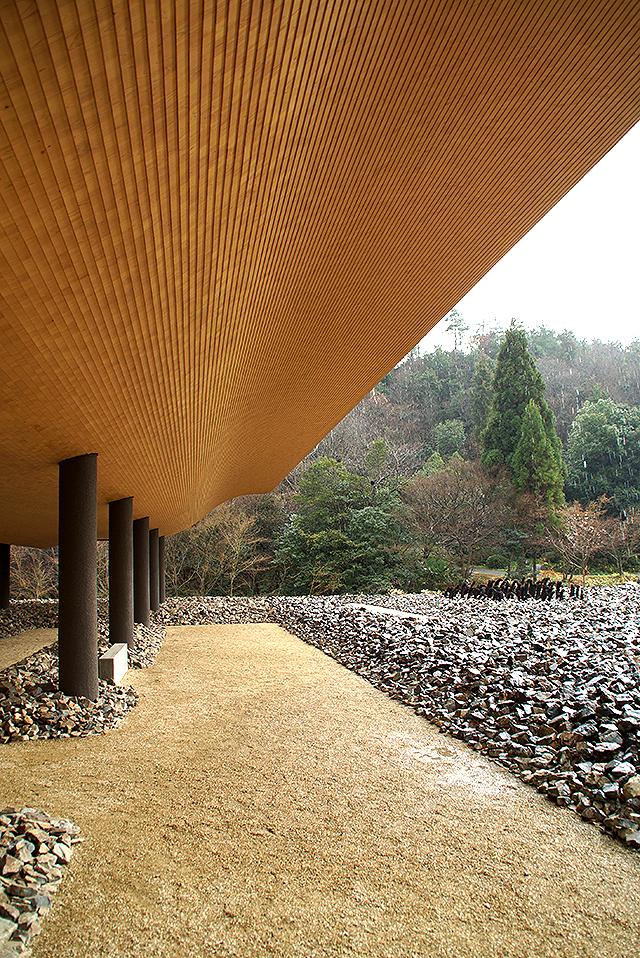 shinshoji_kotei3.jpg