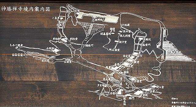 shinshoji_map.jpg