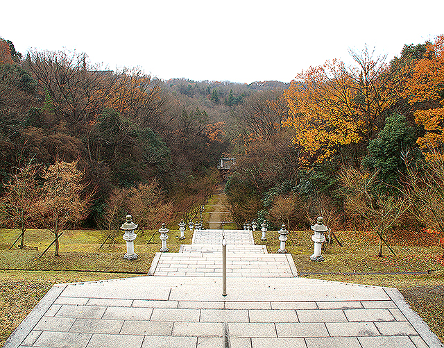 shinshoji_mumeiin_stair.jpg