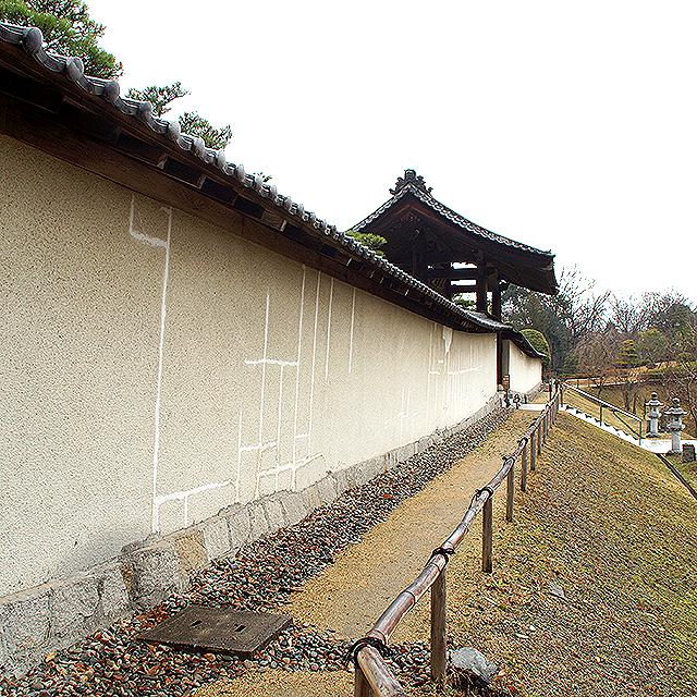 shinshoji_mumeiin_wall.jpg