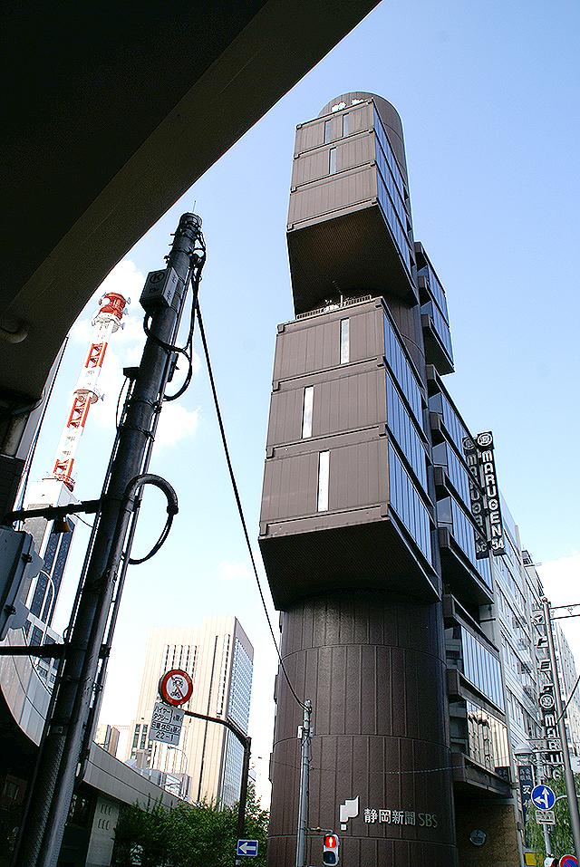 shizuokabroadcasting_building.jpg