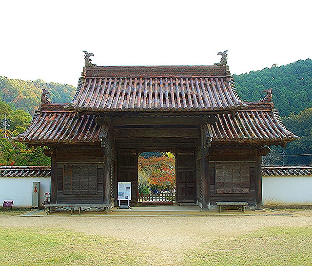 shizutanischool_gate.jpg