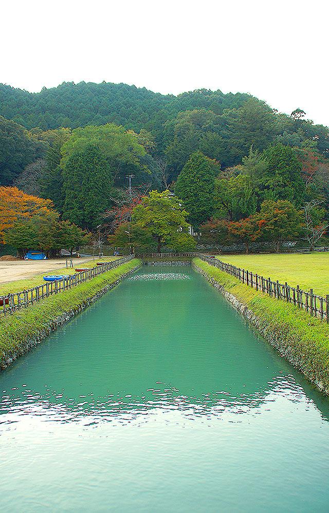 shizutanischool_hanchi.jpg