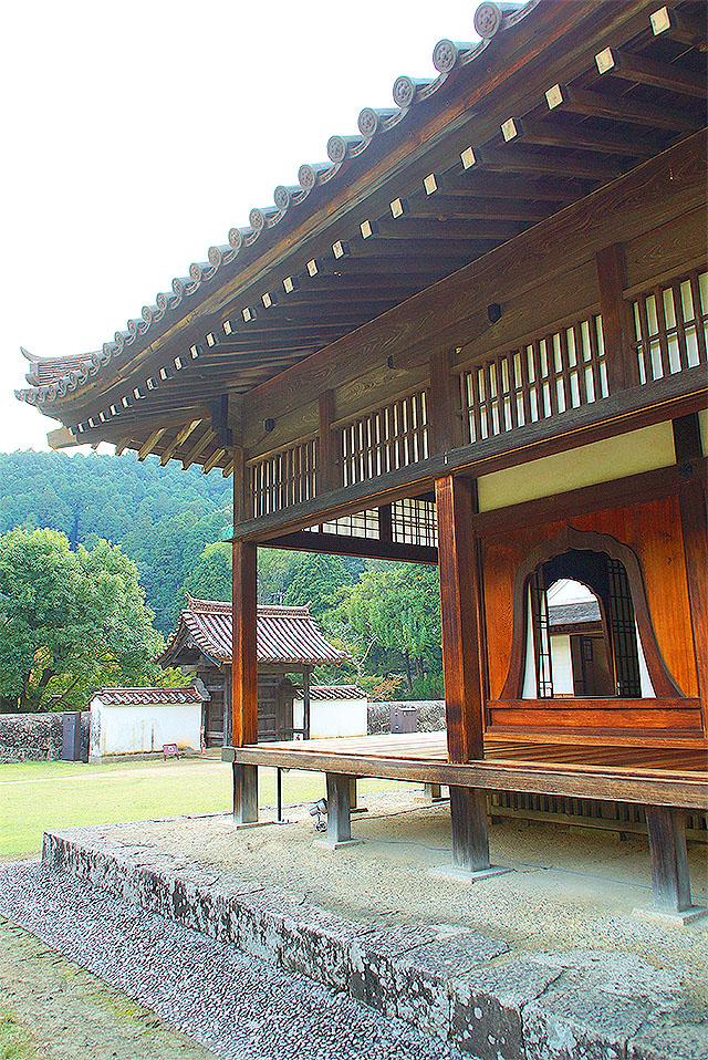shizutanischool_kodo2.jpg