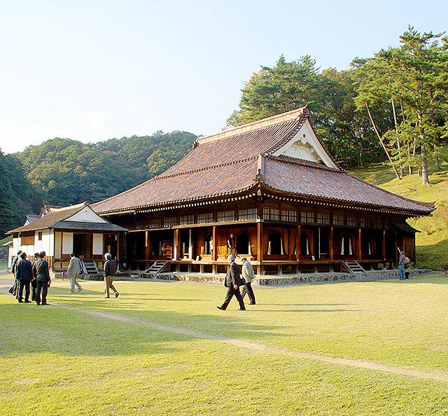shizutanischool_kodo3.jpg