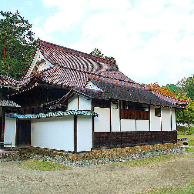 shizutanischool_kodo_shosai.jpg