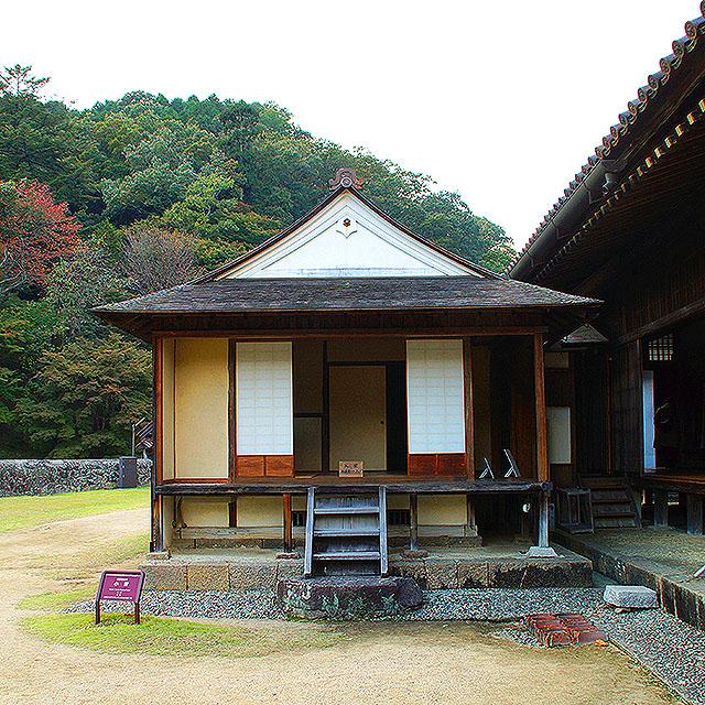 shizutanischool_kodo_shosai2.jpg