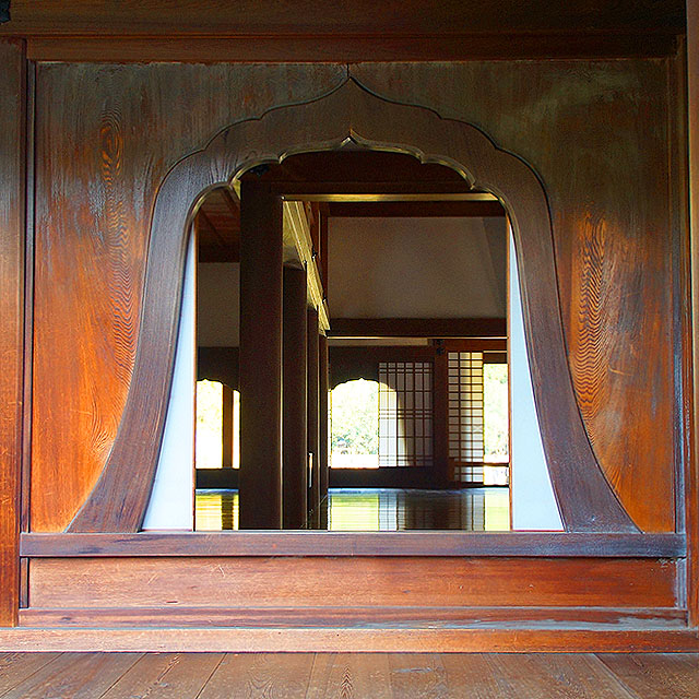 shizutanischool_kodo_window.jpg