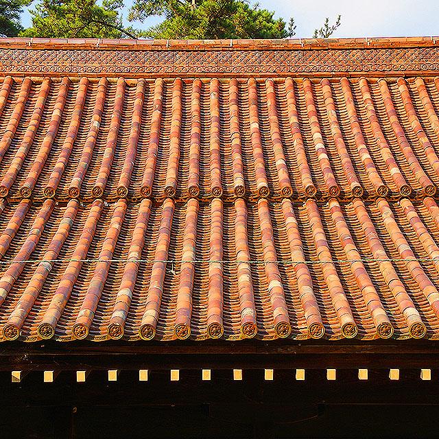 shizutanischool_roof.jpg