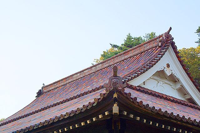 shizutanischool_roof2.jpg