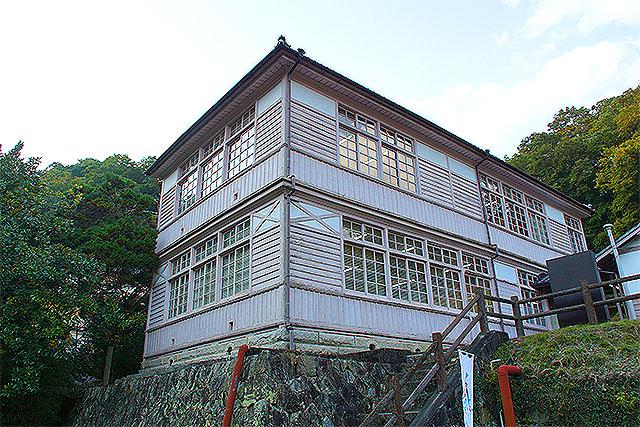 shizutanischool_shiryokan.jpg